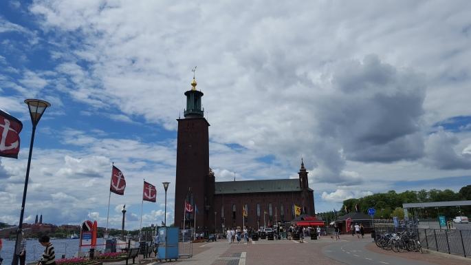 city hall stockholm.jpg