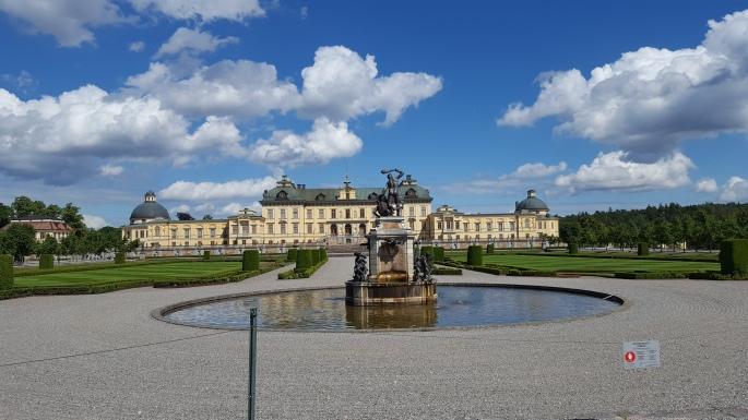 Drottningholm Palace stockholm 2.jpg