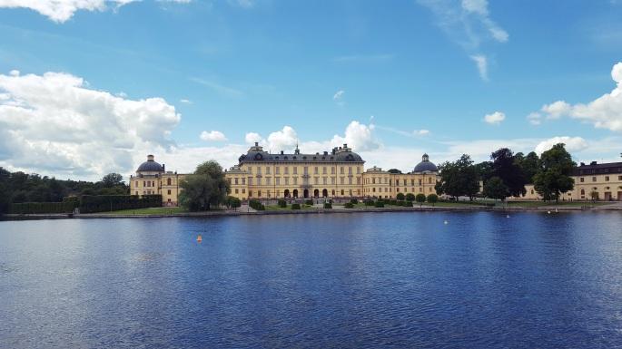 Drottningholm Palace stockholm.jpg