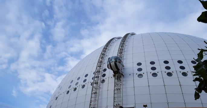 globen stockholm.jpg