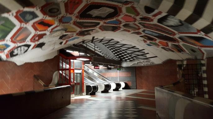 metro stockholm art.jpg