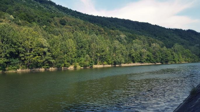 olt_river.jpg