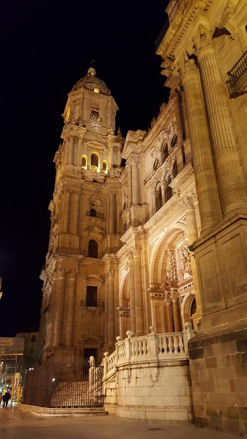 Optimized-cathedral malaga.jpg