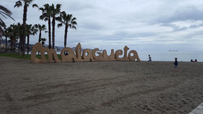 Optimized-malagueta beach malaga.jpg