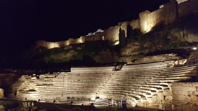 Optimized-Roman theatre malaga.jpg