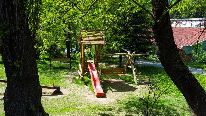 park baile tusnad (2).jpg