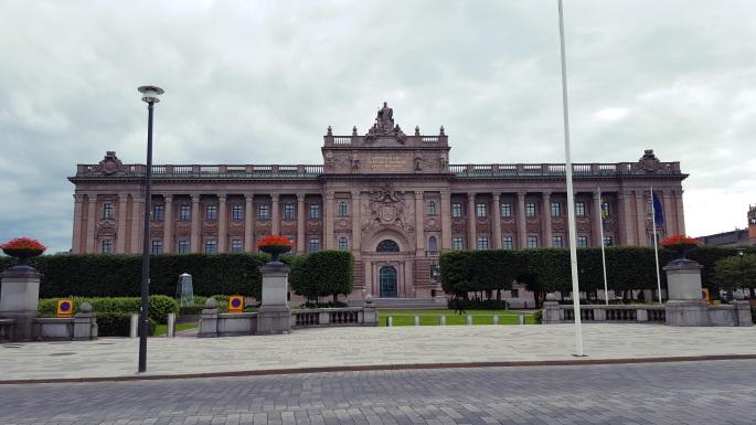 stockholm 5.jpg