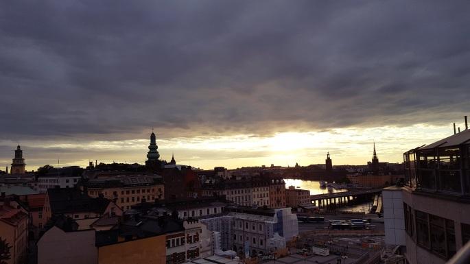 stockholm 7.jpg