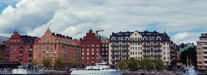 stockholm 8.jpg
