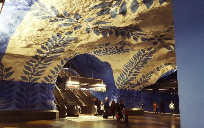 stockholm metro art.jpg
