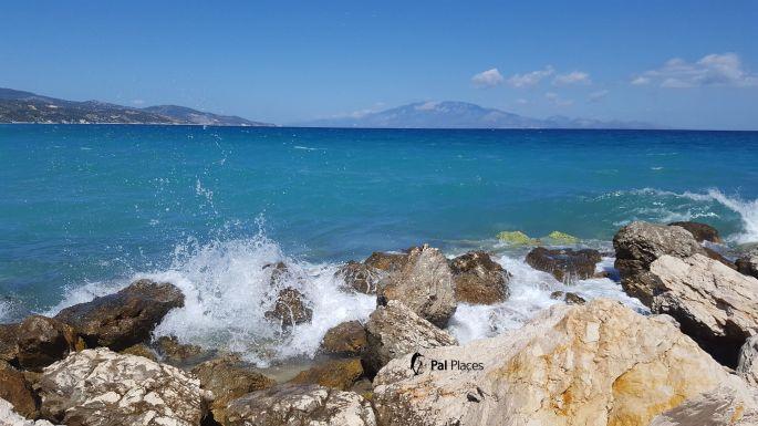 Alikes, Zakynthos